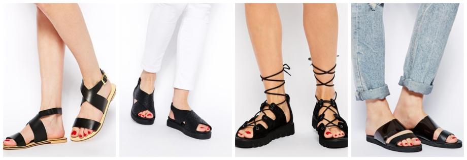 ASOS shoes .jpg