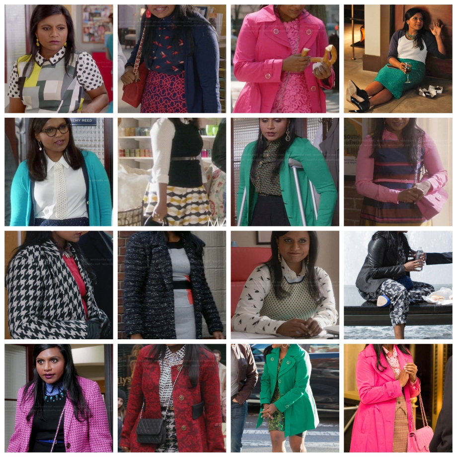 mindy project collage.jpg